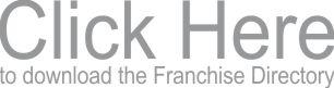 click here franchise directory